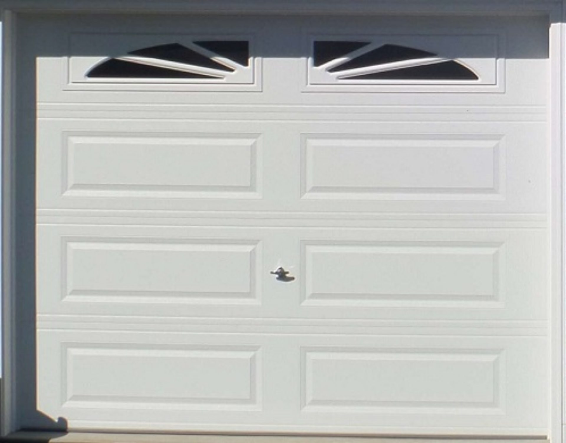 phoenix doors installation door co p a services authentic garage exterior az service arizona